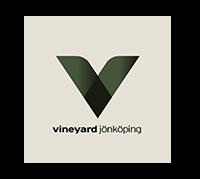 Jönköping Vineyard
